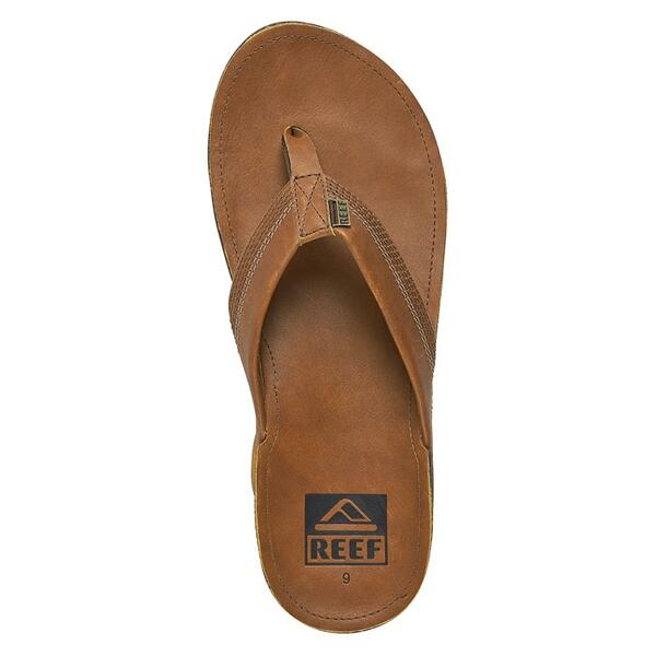Reef Men's J-bay 2 Casual Sandals