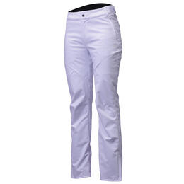 Descente Women's Kaitlyn Insulated Snow Pants