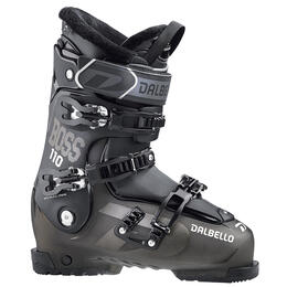 Dalbello Men's Boss 110 Ski Boots '21