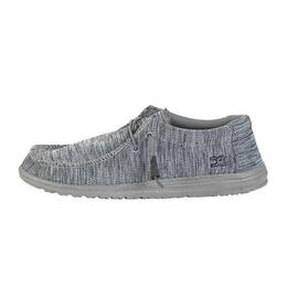Hey Dude Men's Wally B Sox Casual Shoes
