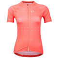 Pearl Izumi Women's Interval Cycling Jersey alt image view 7