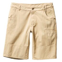 Kavu Men's Mason Short