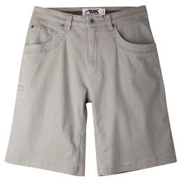 Mountain Khakis Men's Camber 105 9