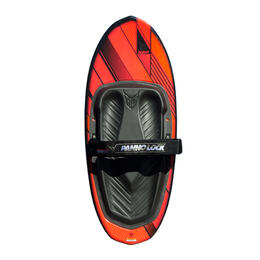 HO Sports Agent Kneeboard '16