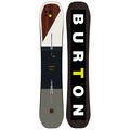 Burton Men's Custom Flying V Snowboard '19