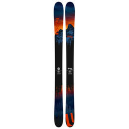 Liberty Skis Men's Origin 106 Skis