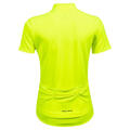 Pearl Izumi Women's Quest Cycling Jersey
