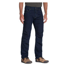 Men's Casual Pants & Jeans