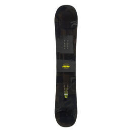 Rossignol Men's Jibsaw Magtek All Mountain Snowboard '17