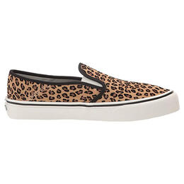Vans Women's Slip On SF Casual Shoes