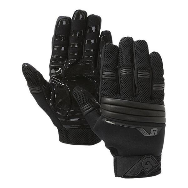 Burton Men's Pipe Gloves