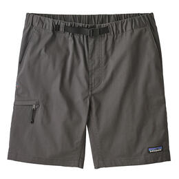 Patagonia Men's Performance Gi IV Shorts - 8