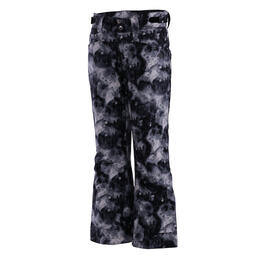 Descente Girl's Selene Jr Ski Pants