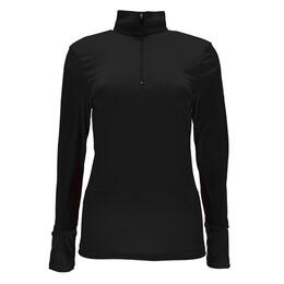 Spyder Women's Turbo T Neck