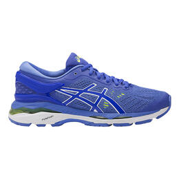 Asics Women's Gel-Kayano 24 Running Shoes