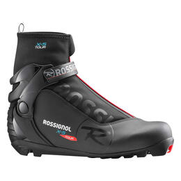 Rossignol Men's X5 Cross Country Ski Boots '18