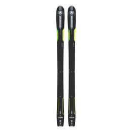 Dynastar Men's Legend X 88 Snow Skis - FLAT '18