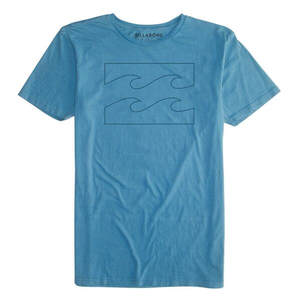 Billabong Men's Outliner Tee