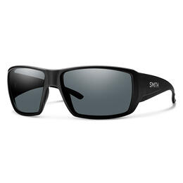 Smith Men's Guide's Choice ChromaPop Glass Lifestyle Sunglasses