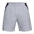 Under Armour Men's 7 In Launch Sw Print Sho