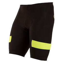 Pearl Izumi Men's Quest Splice Cycling Shorts