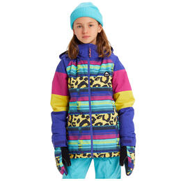 Burton Girl's Hart Jacket