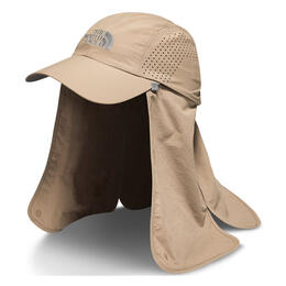 The North Face Men's Sun Shield Ball Cap