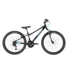 Haro Boy's Flightline 24 Mountain Bike '18
