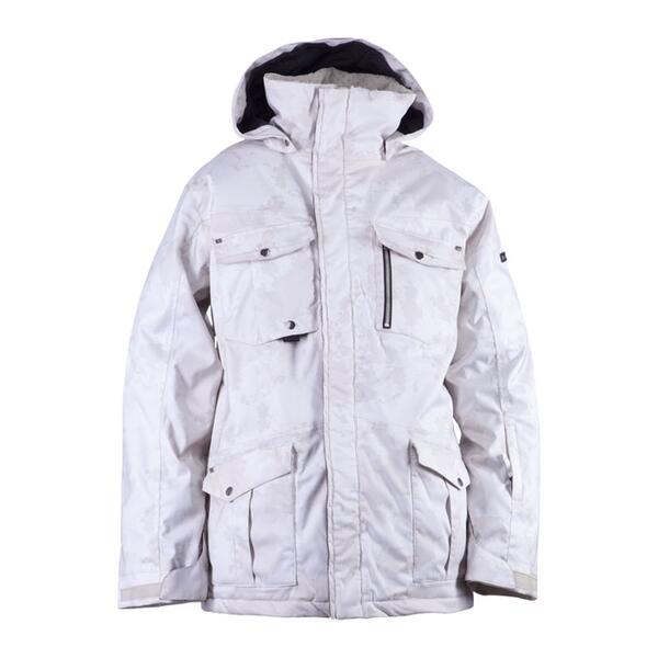 Ride Men's Sodo Jacket