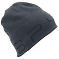 Spyder Men's Reversible Bug Beanie