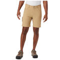 Columbia Men's Outdoor Elements 5 Pocket Sh