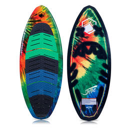 Liquid Force Swami Wakesurfer '18