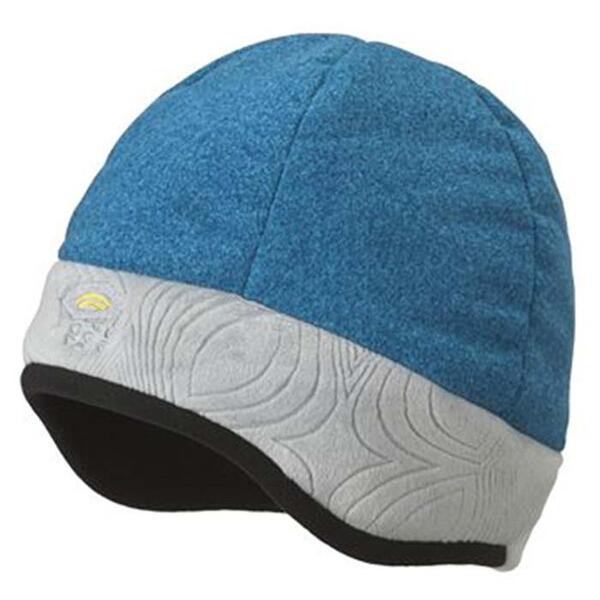 Mountain Hardwear Women's Dome Meritage Beanie