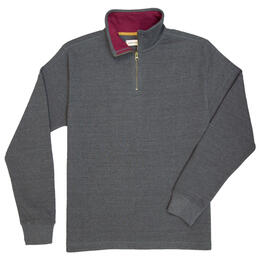 Dakota Grizzly Men's Quinton Sweater