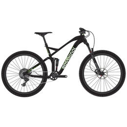 Rossignol Men's All Track Trail - Two Mountain Bike