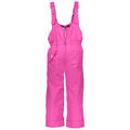 Obermeyer Girl's Snoverall Pants