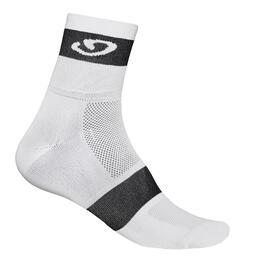 Giro Men's Comp Racer Socks