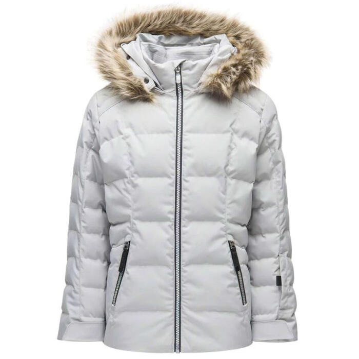 Spyder Women's Atlas Synthetic Down Jacket