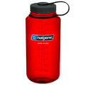 Nalgene Everday Wide Mouth 32oz Water Bottle alt image view 4