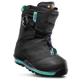 thirtytwo Women's Jones MTB Snowboard Boots '19
