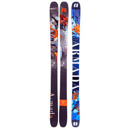 Armada Men's ARV 96 Skis '20