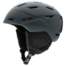 Smith Men's Mission Snow Helmet