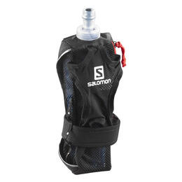 Salomon Hydro Handset Bottle