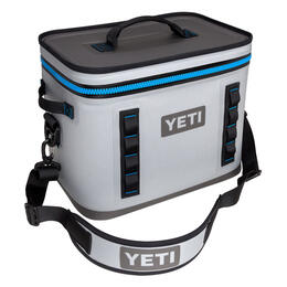 YETI Hopper Flip® 18 Soft Cooler