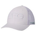 Columbia Men's PFG Mesh Snap Back Hooks Bal