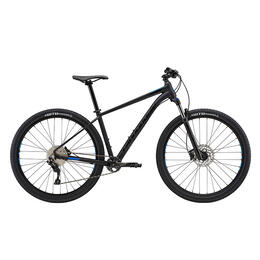 Cannondale Men's Trail 5 Mountain Bike '18