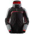 Spyder Men's Titan GTX Jacket