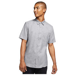 Hurley Men's Dri-Fit Marwick Shirt