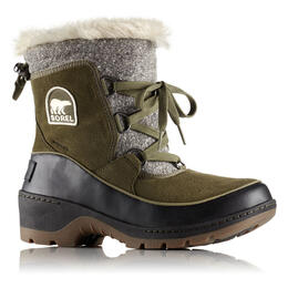 Sorel Women's Tivoli III Winter Boots