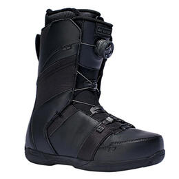 Ride Men's Anthem Snowboard Boots '16